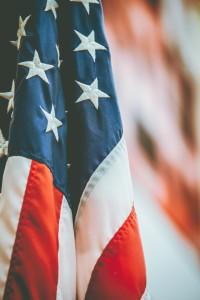 flag-of-america-1590766